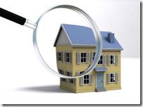 Property_investors